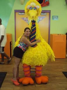 sesame_place_july_celebration_2010_042_450x600